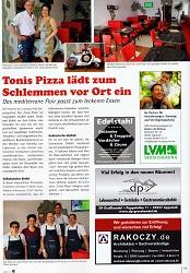 20140601_Fuenfneun_Lippstadt_s45