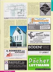 rakoczy_Leitplanke_0414_s29