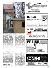 20140131_Fuenfneun_Lippstadt_s29